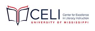 CELI Logo